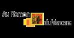 au-roman-du-vercors-resize