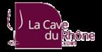 la-cave-du-rhone-resize