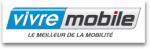 logo_vivre_mobile