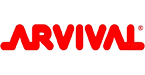 arvival
