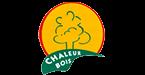 chaleurbois38