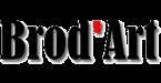 Logo BRODART
