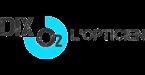 LogoDIXO2