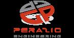 LogoPERAZIO