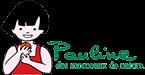 logo-mini pauline