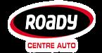 logo_roady_2