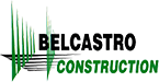 Belcastro_Logo