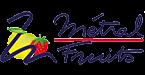 Logo-Metral