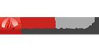 lebras-logo-site