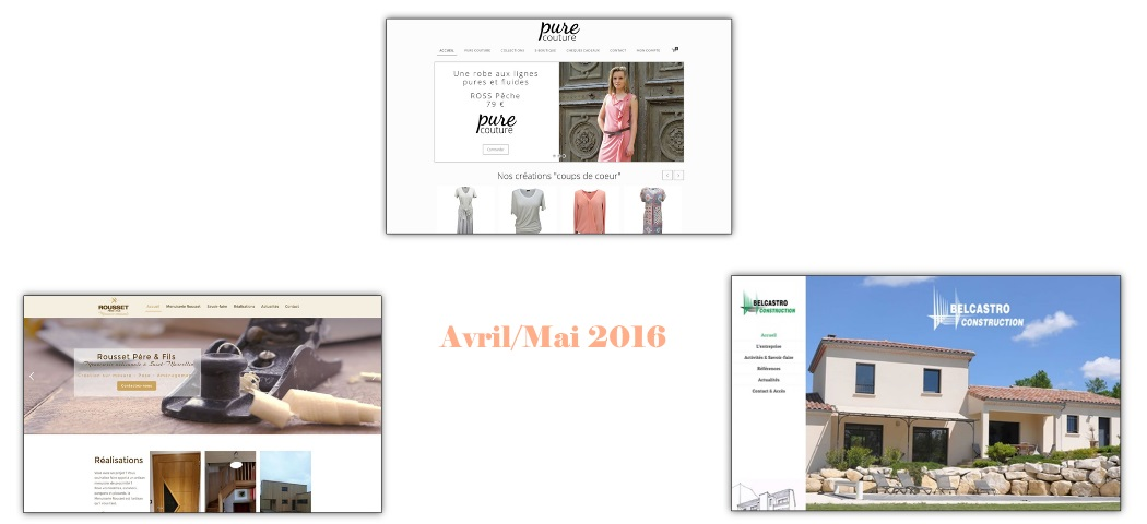 background avril mai 2016