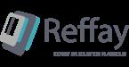 reffay-logo-client