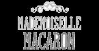 Logo_Melle_Macaron