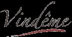 Logo_Vindeme