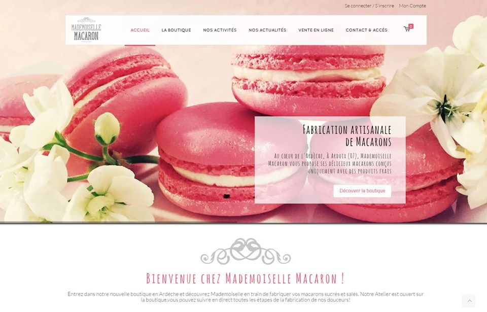 IE-MelleMacaron