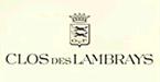 client-lambrays