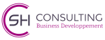 client-SH Consulting