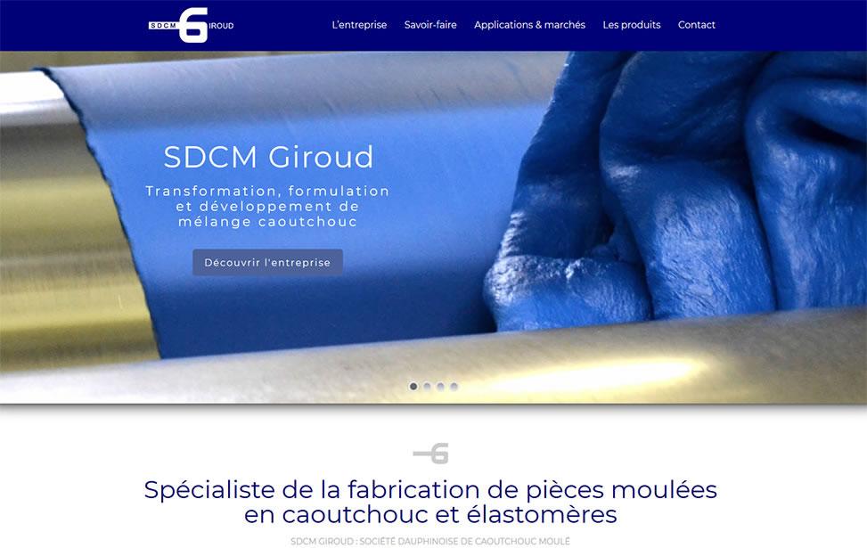 sdcm-giroud