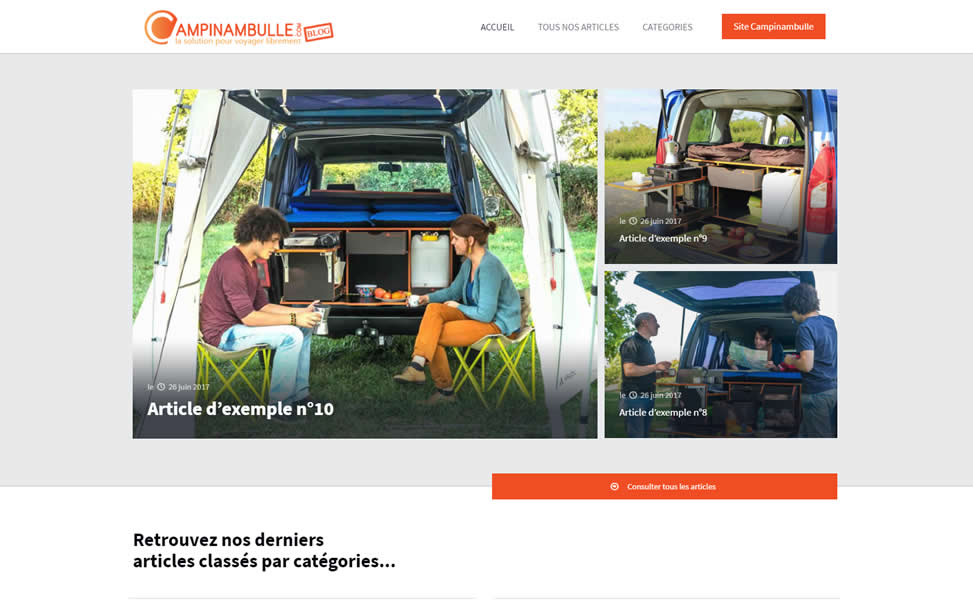 IE_Blog_Campinambulle
