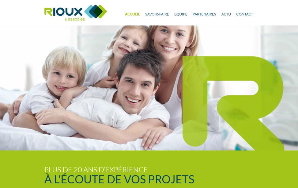 IE_Riooux