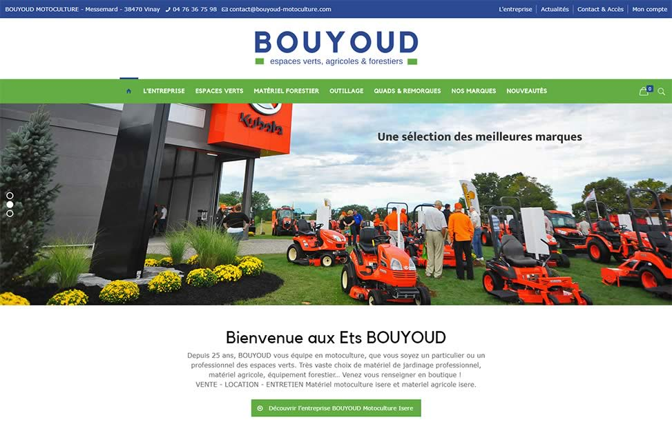 IE-bouyoud