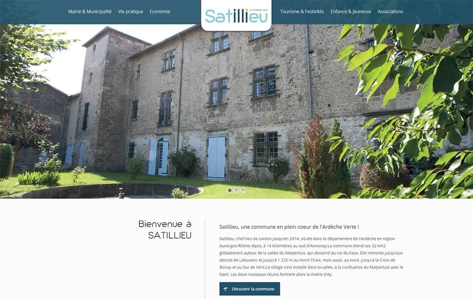 IE-mairie-satillieu