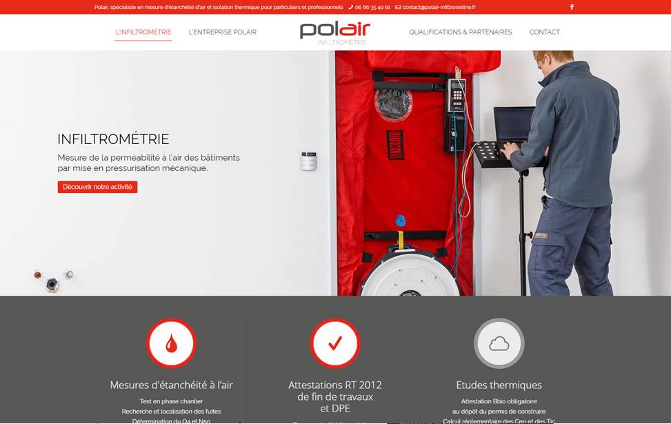 IE-Polair