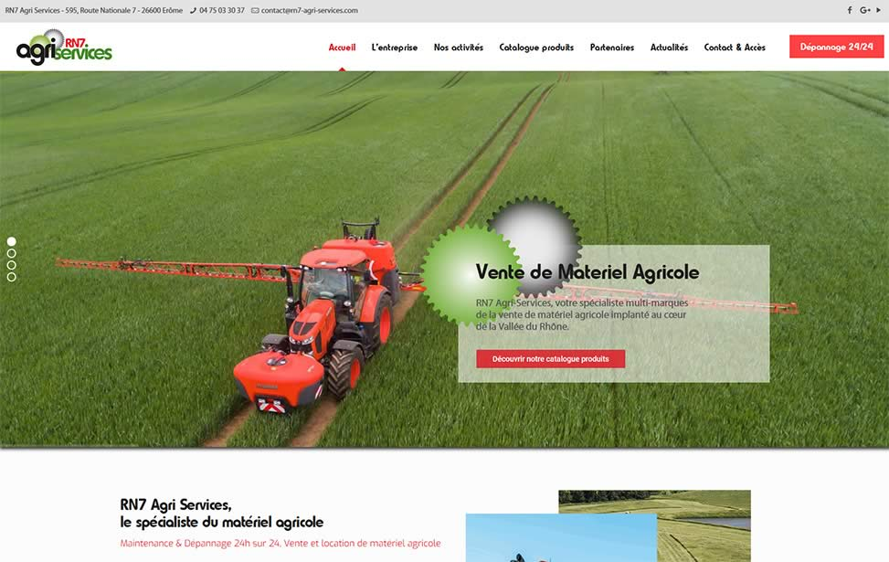 IE-agri-services-rn7