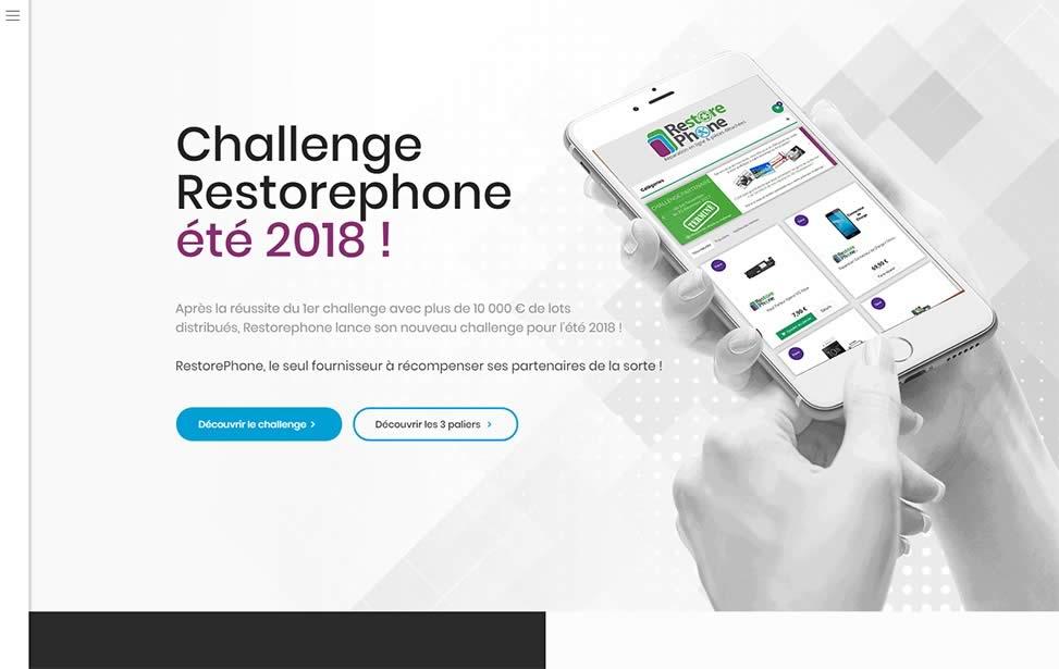 IE-challenge-restorephone