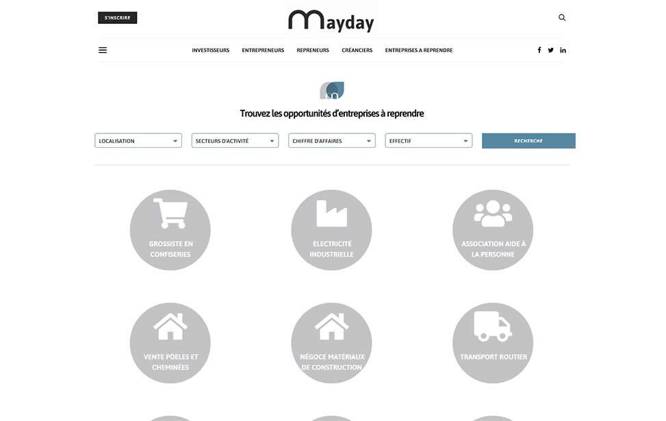 IE-maydaymag