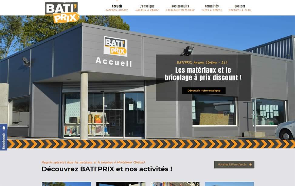 IE-BatiPrix