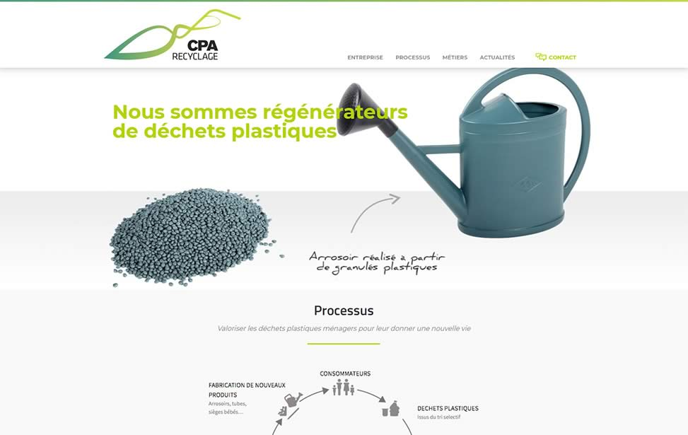 IE-CpaRecyclage